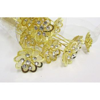 hair salon jewelry accessories