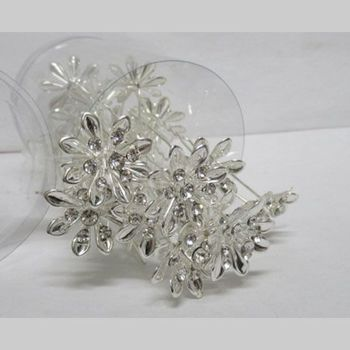 bridal jewelry accessories