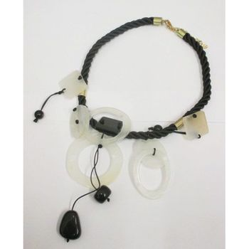 Resin jewelry at a professional price