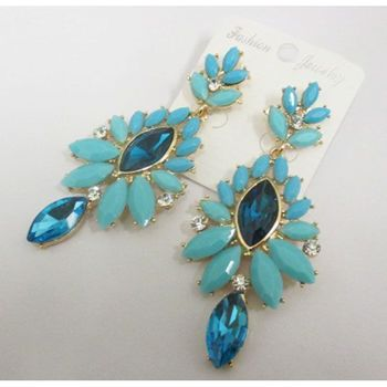 dangling earrings wholesaler