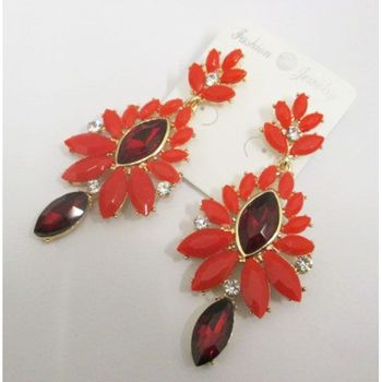 dangling earrings supplier
