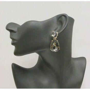 fancy glass earring wholesalers