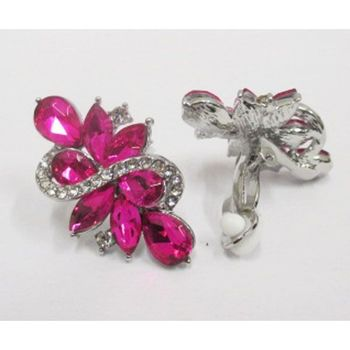 quality earrings at a small price wholesaler
