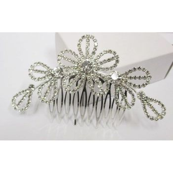 costume jewelry for hair wholesaler