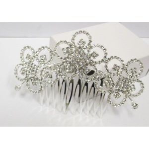 darling wholesaler and hair accessories