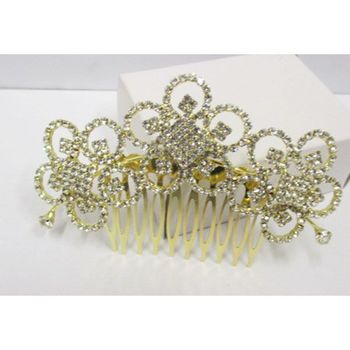 hair accessories for parties wholesaler