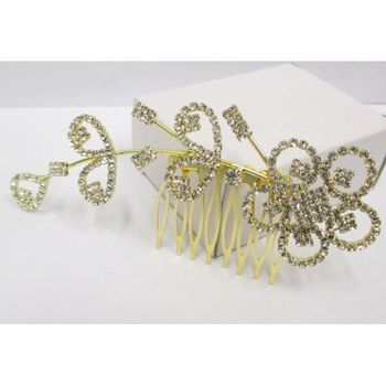 hair accessories shop wholesaler online