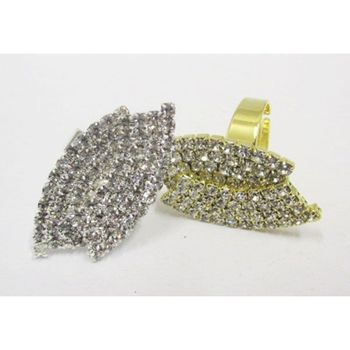 fancy ring jewelry for reseller