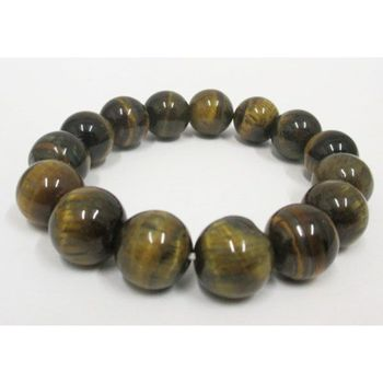 tiger eye bracelet jewelry wholesaler