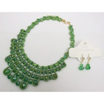 buying jewelry wholesaler