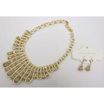 jewelry wholesaler supplier