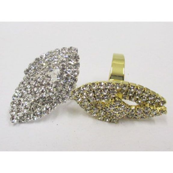 jewelry fast delivery wholesaler