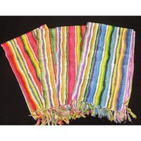 wholesale beach towel sarong