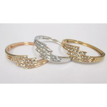 propose to your customers 3 colors in bracelets