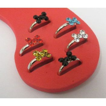 wholesaler in costume jewelry, cheap items
