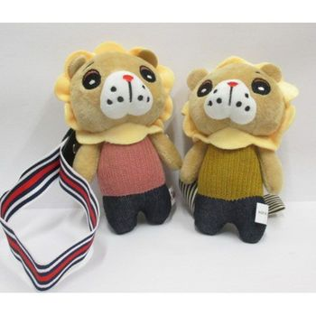 plush keychain fare wholesaler