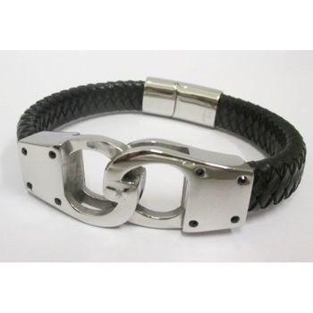 handcuff jewelry for men