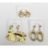 lot dealer earring