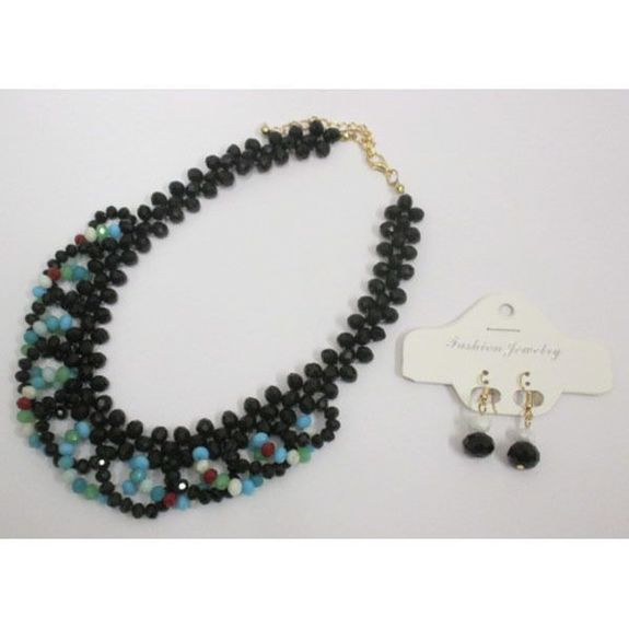 category selling handcrafted jewelry