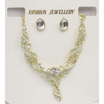 jewelry Bollywood cheap
