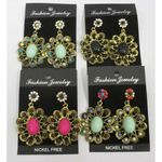 fancy earring little price
