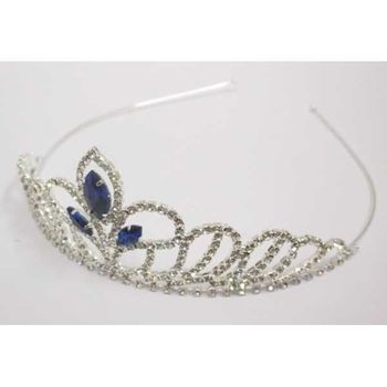 tiara princess for reseller