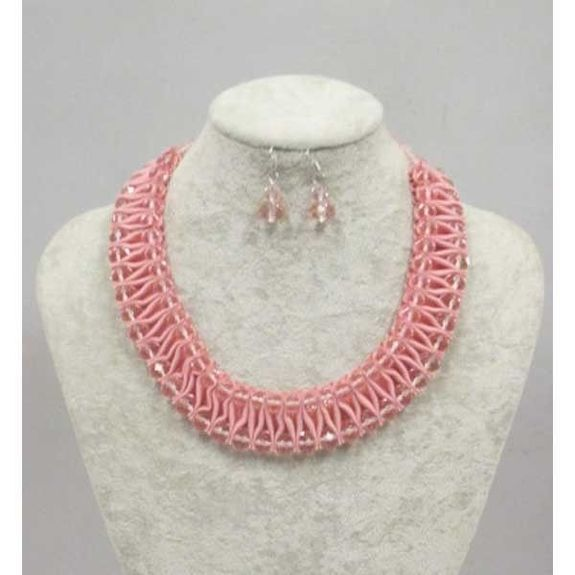 shop costume jewelry for professional