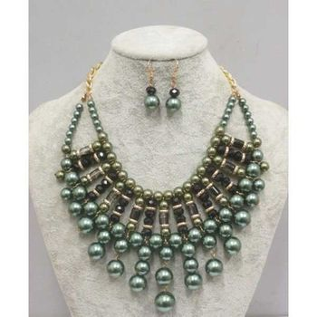 shop choice of beautiful jewelry
