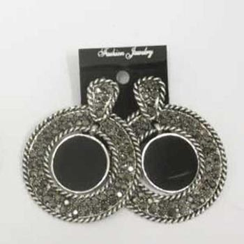 reseller lot of earring