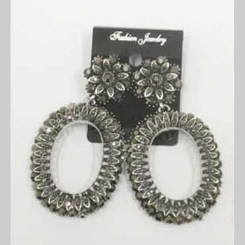 earring supplier aubervilliers