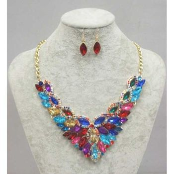 choose my wedding jewelry wholesaler