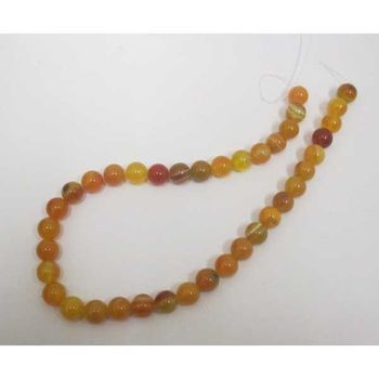 make your jewelry with natural stones