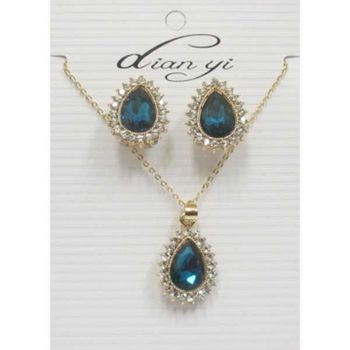 jewelry small price ideal gift