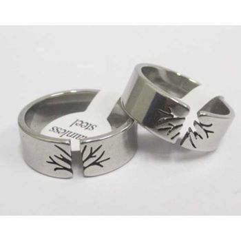 ring open tree of life