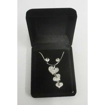 jewelry necklace wholesaler