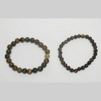 original tiger eye bracelet