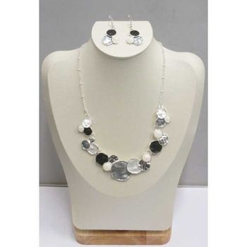 fashion trend of email jewelry