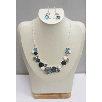 Wholesaler jewelry enamel