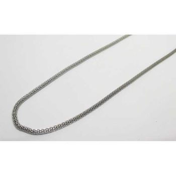 snake tube chain steel
