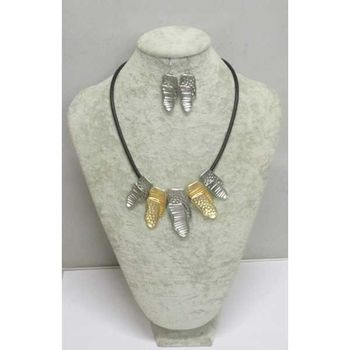 trendy costume jewelry site
