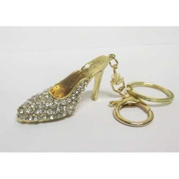 heel shoe bag jewelry