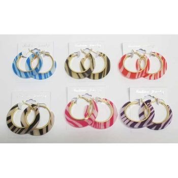 jewelry limited stock loop