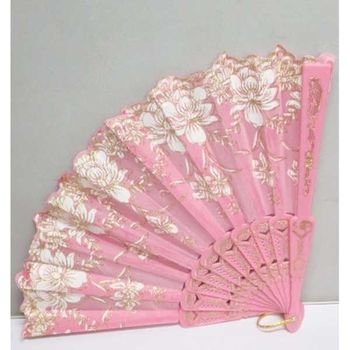 wedding fans wholesale