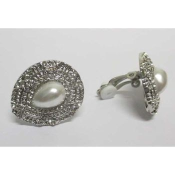 earrings without hole