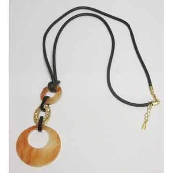 resin rubber jewelry