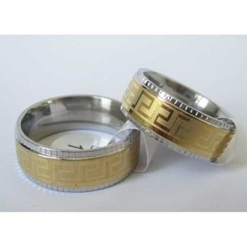 jewelry steel ring cheap