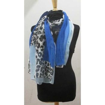panther scarf for summer