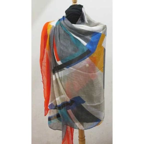 woman scarf at low price