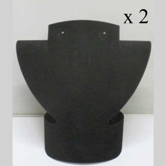 foldable bust jewelry wholesale