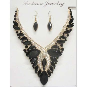 jewelry to be the most beautiful
